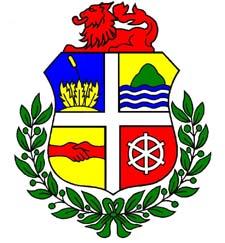 Aruba Smart Cities