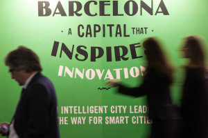 Barcelona Innovationa Capital