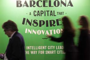 Barcelona Innovationa Capital