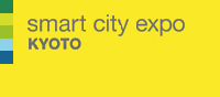 smartcity kyoto