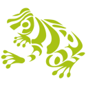 PanalWizard logo
