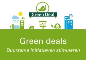 webbanner-greendeal